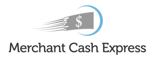 Merchant Cash Express