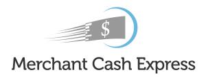 Merchant Cash Express